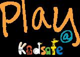 Kidsafe Play logo