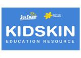 kid-skin