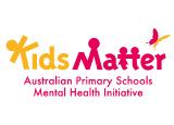 kids_matter