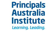 Principals Australia