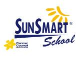 sun-smart