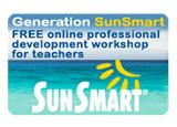 sunsmart-online