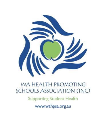 wahpsa_logo