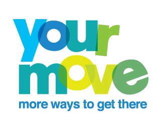 Your-Move_stacked_More-Ways