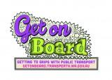 Get_on_Board_Tag_Logo-01
