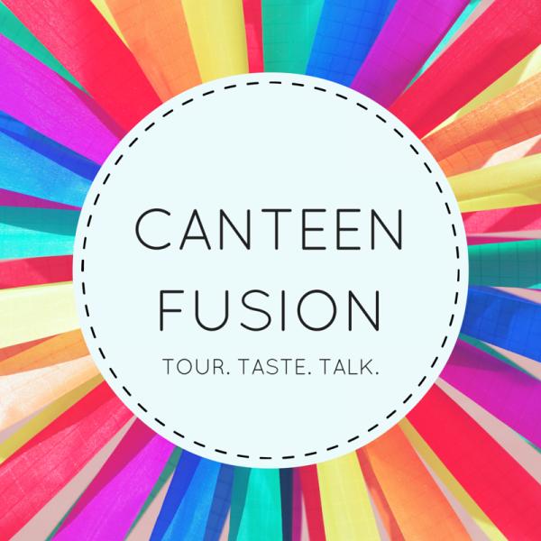 canteen-fusion
