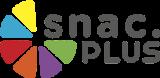 snacplus-logo2