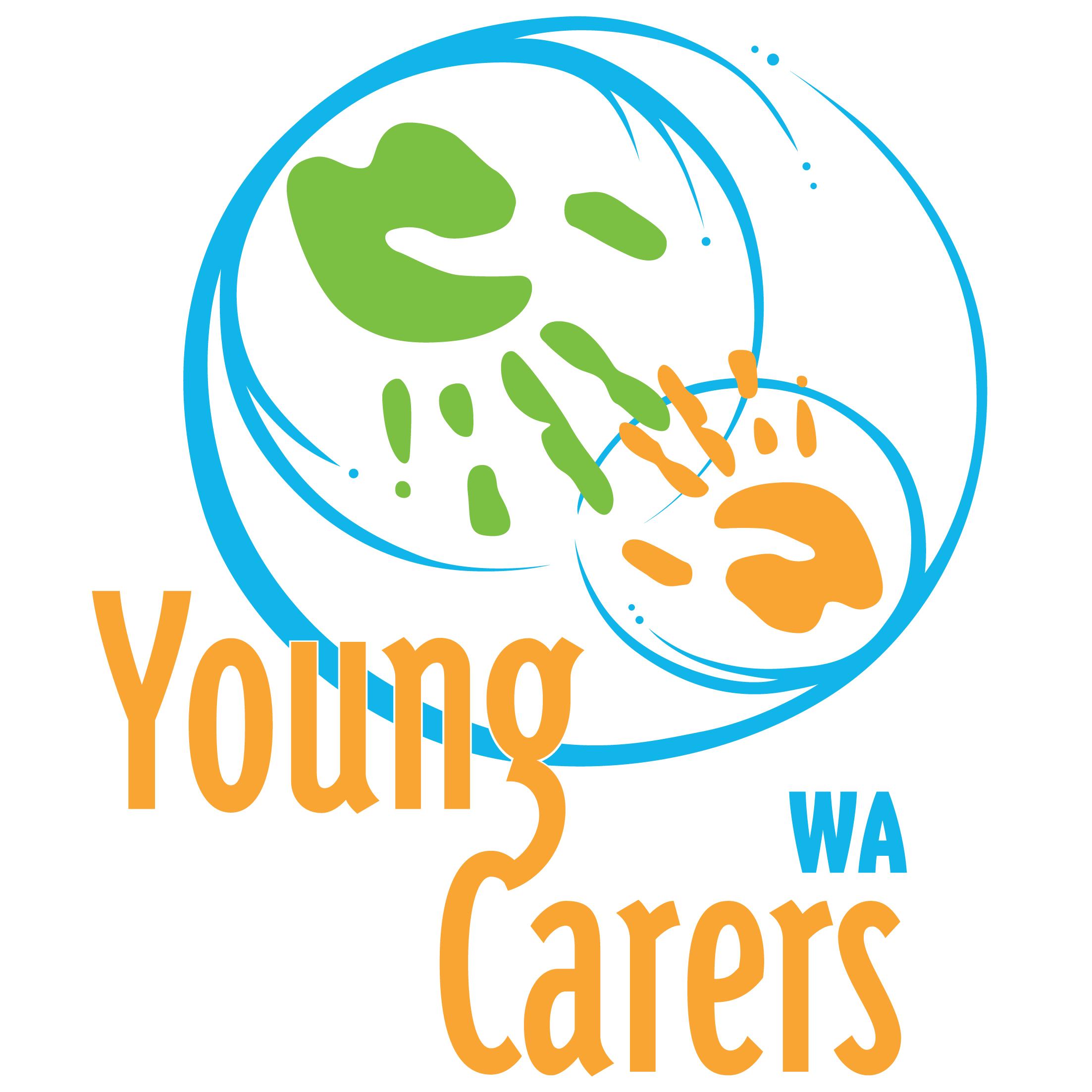 Young Carers WA