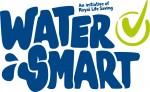 WaterSmart-logo