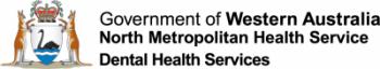 dental health services logo ohp