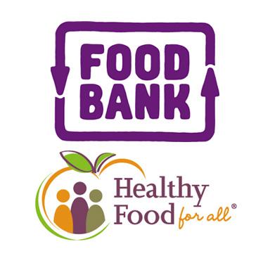 foodbank-news