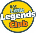 RAC Little Legends Club.CMYK