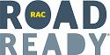 RAC-Sub-Brand_Road-Ready