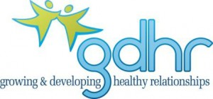 gdhr-colour-logo
