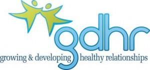 gdhr-colour-logo