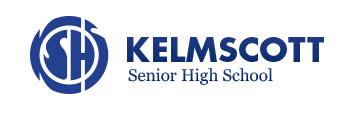 KSHS logo