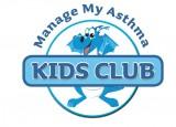 Asthma logo