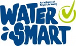 WaterSmart-logo
