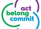 ACT-BELONG-COMMIT_Primary-Logo_Contained